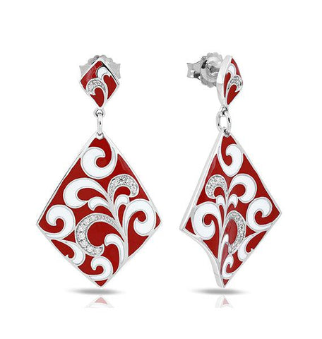 Contessa Earrings