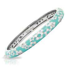 Load image into Gallery viewer, Daisies Bangle