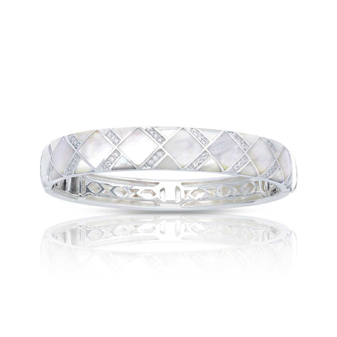 Echelon Bangle