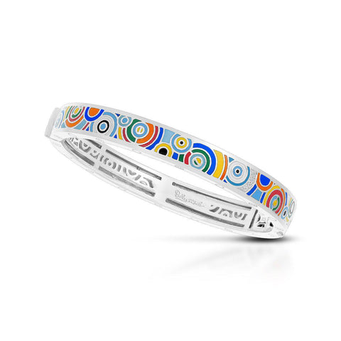 Emanation Bangle