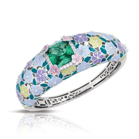 Enchanted Garden Bangle