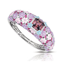 Load image into Gallery viewer, Enchanted Garden Bangle