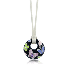Load image into Gallery viewer, Papillon Pendant