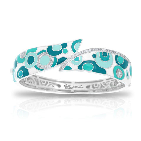 Groovy Bangle