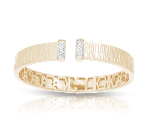 Heiress Bangle