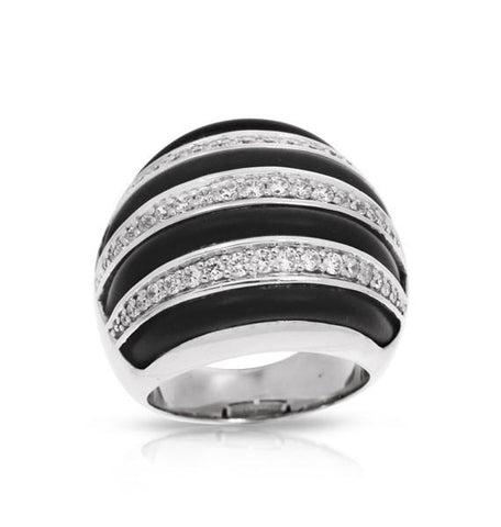 Intermezzo Ring