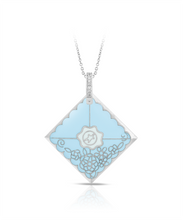 Load image into Gallery viewer, Love Letter Pendant