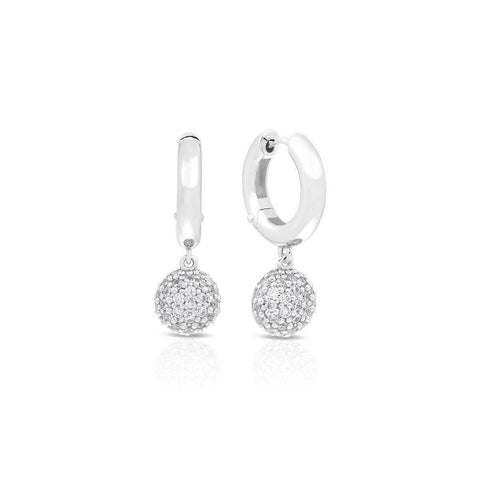 Lunetta Earrings