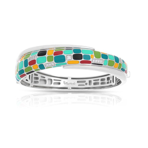 Mosaica Bangle
