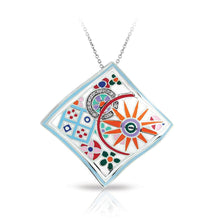 Load image into Gallery viewer, Pashmina Pendant
