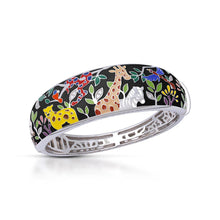 Load image into Gallery viewer, Serengeti Bangle