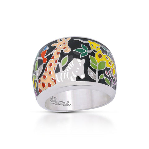 Serengeti Ring