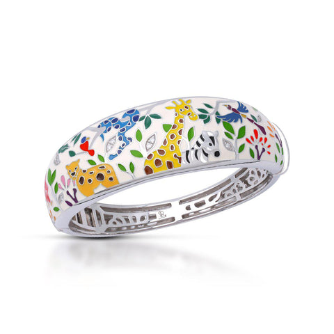 Serengeti Bangle