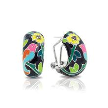 Load image into Gallery viewer, Songbird Earrings