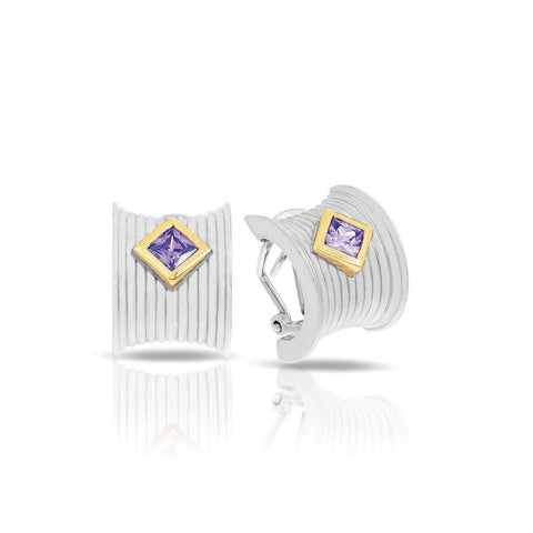 Valore Earrings