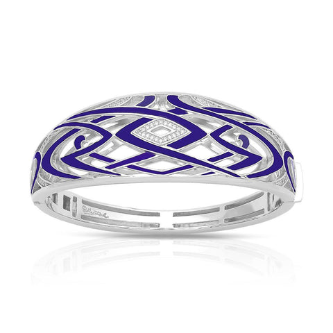 Virago Bangle