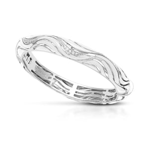 Waverly Bangle