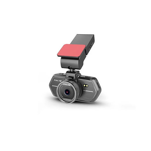 JW-702 Super HD Dashcam