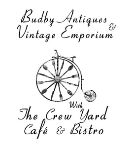 Budby Antiques