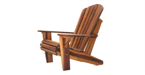 Incredible Sitting On History Whats Behind Todays 15 Most Theyellowbook Wood Chair Design Ideas Theyellowbookinfo