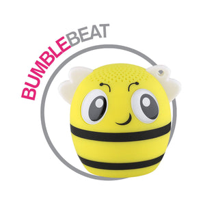 BumbleBeat the Bee My Audio Pet