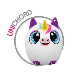 unicorn animal speaker