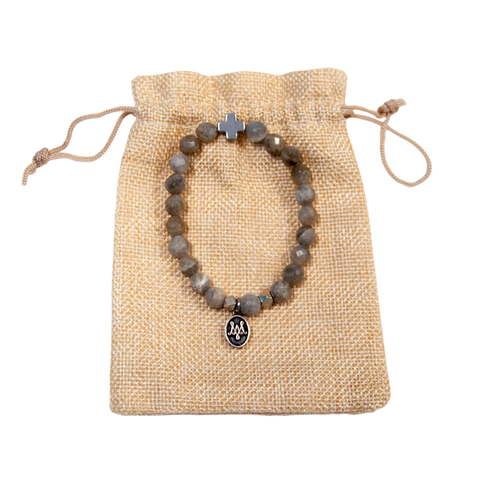 Give Love & Blessings Bracelet