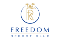 Freedom Resort Club Travel