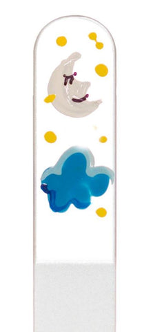 Twilight Children's Nail File
