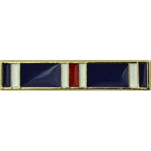 Lapel Pin: Distinguished Flying Cross