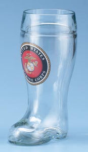 1L MARINE CORPS BOOT