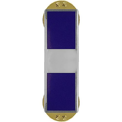 COLLAR DEVICE: WARRANT OFFICER 3