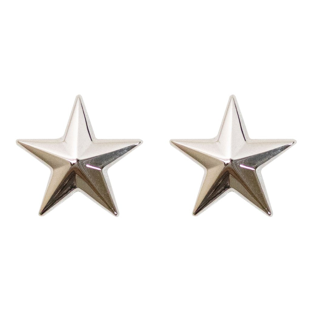 Collar Device: Rear Admiral - One Star