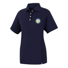 Women's US Navy Memorial Golf Polo by FootJoy