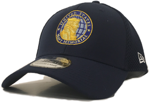 USNM NEW ERA 39THIRTY CAP