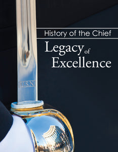 History of The Chief Book