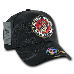 U.S. Marines Shadow Cap