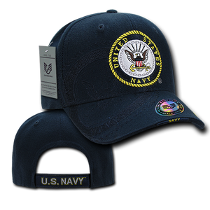 U.S. Navy Shadow Cap
