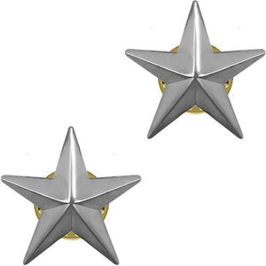 Coat Device: Rear Admiral - One Star