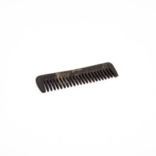 MR MULLAN'S POCKET COMB, grooming, Mr Mullan's, mrmullansapothecary, [variant_title], [option1], [option2], [option3]. We recommend using the default value. Default value is: MR MULLAN'S POCKET COMB - mrmullansapothecary.