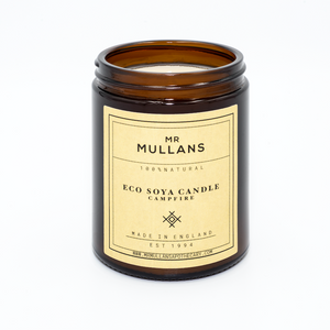MR MULLAN'S SCENTED CANDLES (four scents available) 200g, candle, Mr Mullan's, mrmullansapothecary, [variant_title], [option1], [option2], [option3]. We recommend using the default value. Default value is: MR MULLAN'S SCENTED CANDLES (four scents available) 200g - mrmullansapothecary.