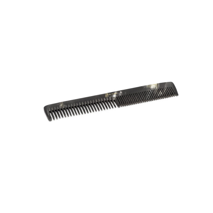 MR MULLAN'S COMB, grooming, Mr Mullan's, mrmullansapothecary, [variant_title], [option1], [option2], [option3]. We recommend using the default value. Default value is: MR MULLAN'S COMB - mrmullansapothecary.
