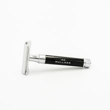 Mr Mullan's Razor (Black or Ivory available)