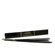 SIGNATURE SCENT INCENSE STICKS - MR MULLAN'S, incense, Mr Mullans, mrmullansapothecary, [variant_title], [option1], [option2], [option3]. We recommend using the default value. Default value is: SIGNATURE SCENT INCENSE STICKS - MR MULLAN'S - mrmullansapothecary.