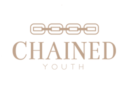 Chained Youth