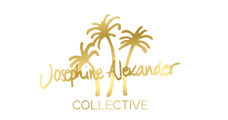 Gift Card - Josephine Alexander Collective