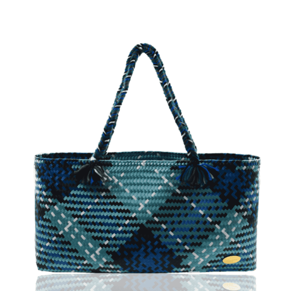 The Nicky Bag in Drew - Josephine Alexander Collective