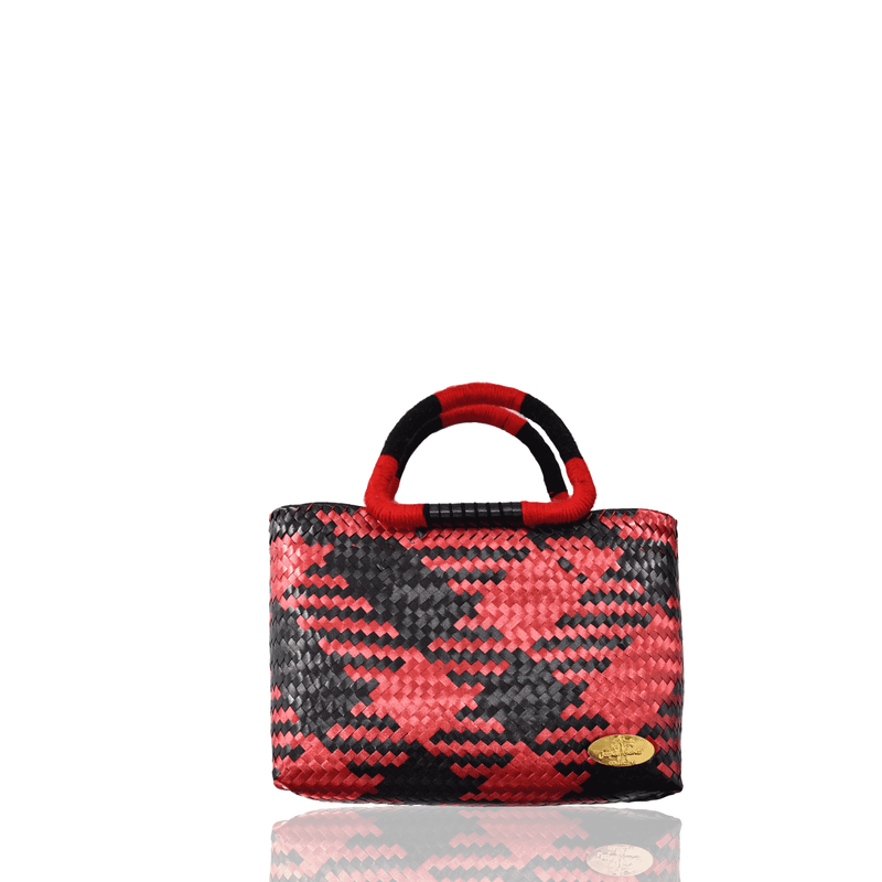 Meli Bag in Montana - Small - Josephine Alexander Collective