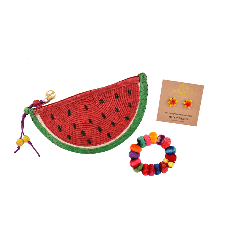 Juicy Watermelon #JACation Pack - Josephine Alexander Collective