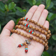 Affirmation Beads